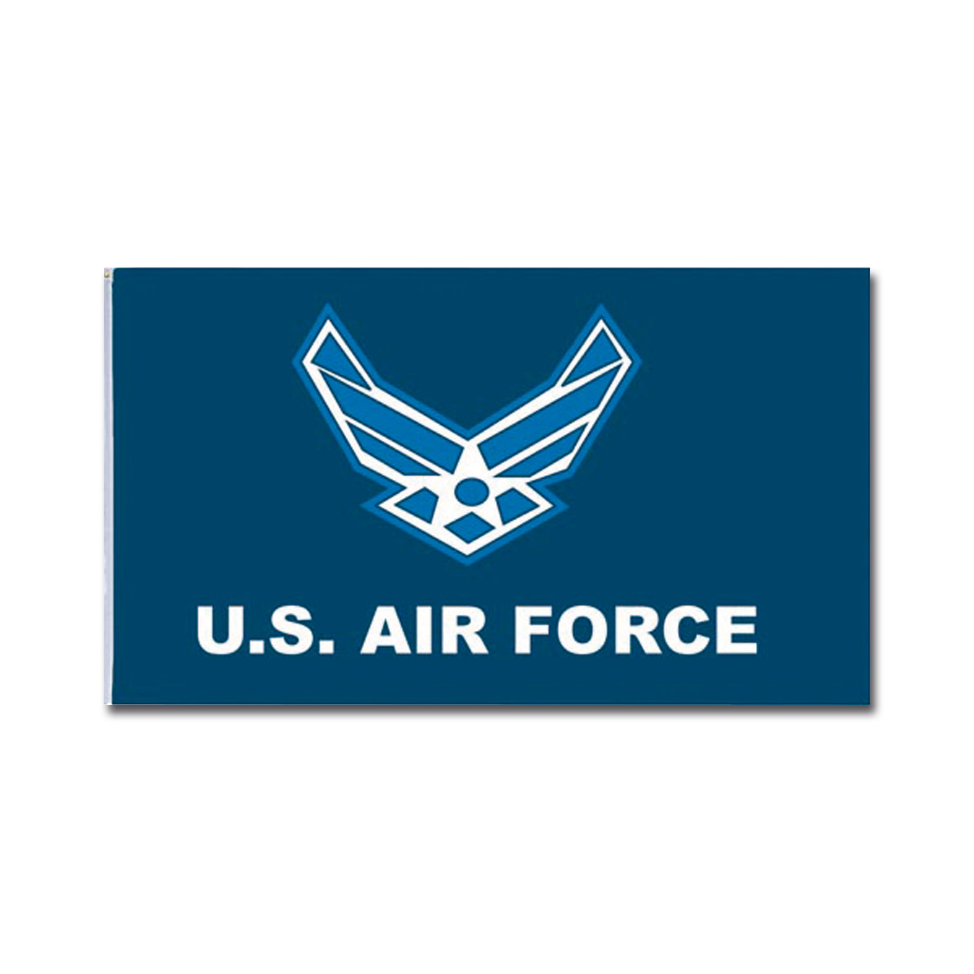 Flag U.S. Air Force new