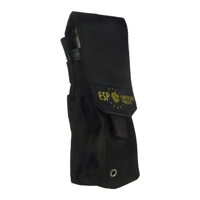 ESP Nylon Pouch Cutting Pliers