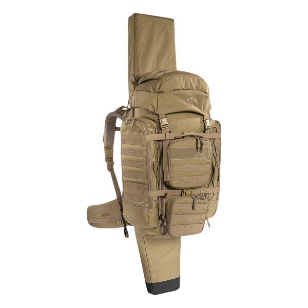 Tasmanian Tiger Backpack Modular Sniper Pack 45 khaki