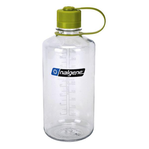 Nalgene Drink Bottle Everyday 1 L clear