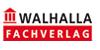 Walhalla Verlag