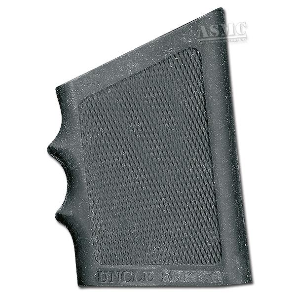 Grip Slip-on -Large
