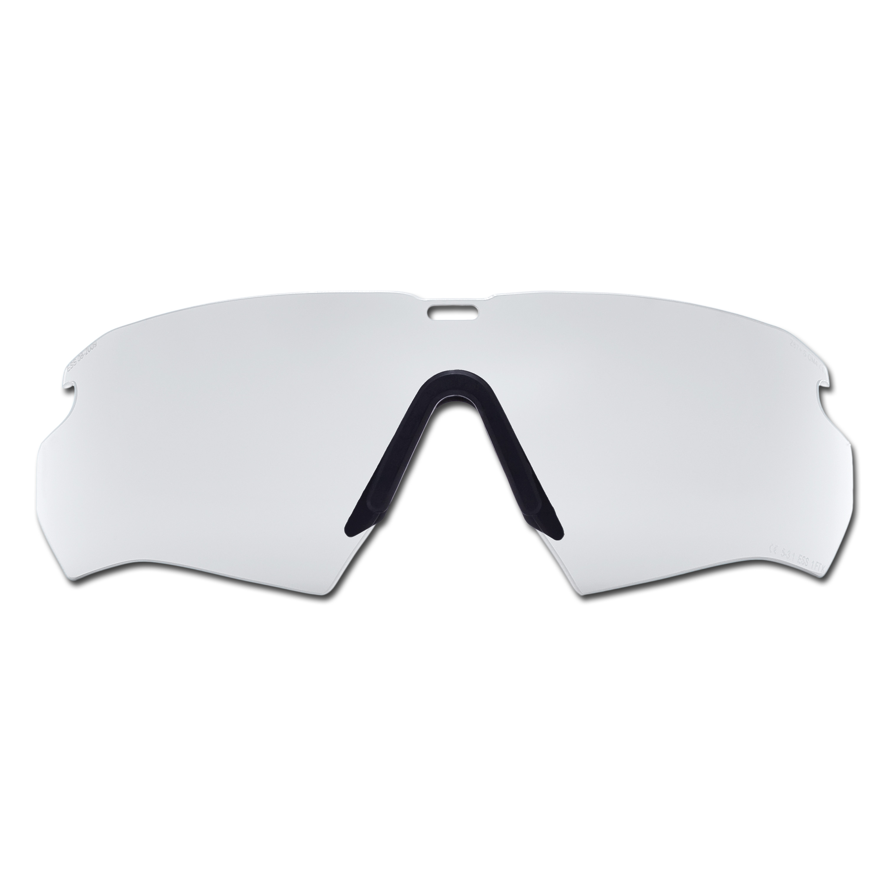 Replacement Lens ESS Crossbow clear