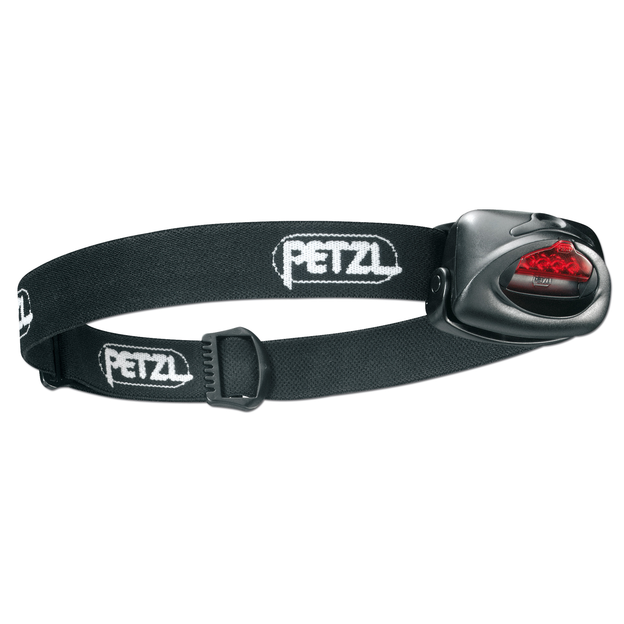 Head Lamp Petzl Tactikka Plus