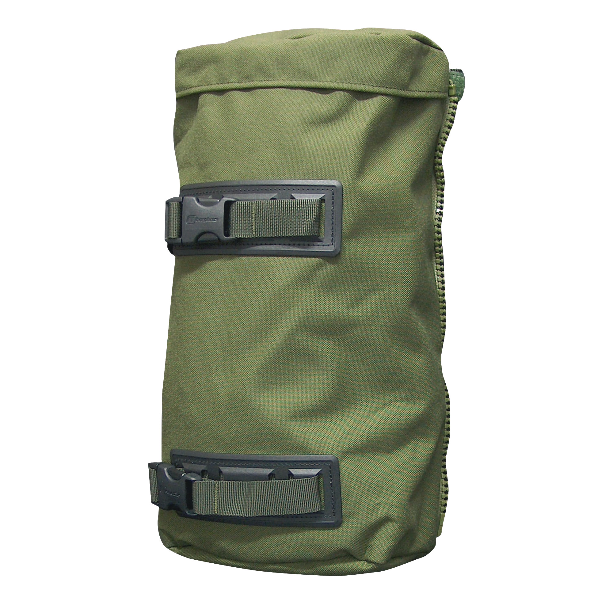 Side pockets for Berghaus packsacks