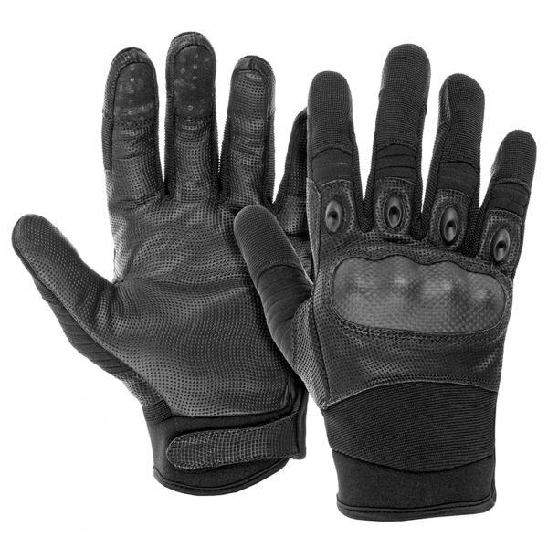 Invader Gear Assault Gloves black