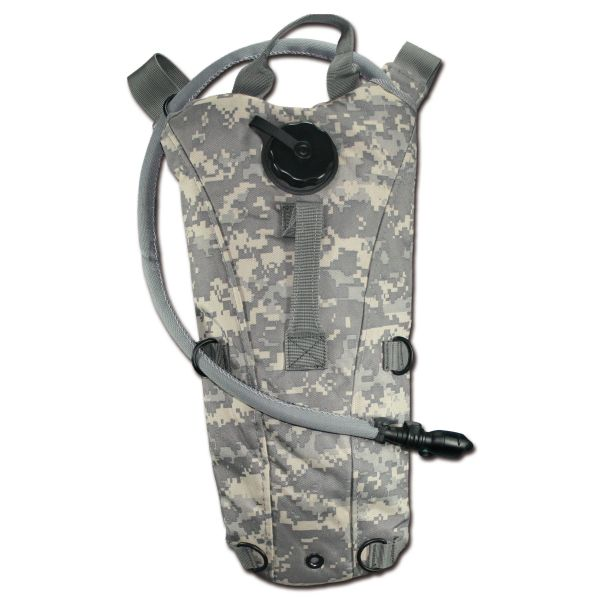 Hydration Pack MFH Extreme AT-digital