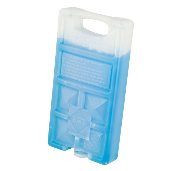 Campingaz Freeze Pack Freez'Pack M10