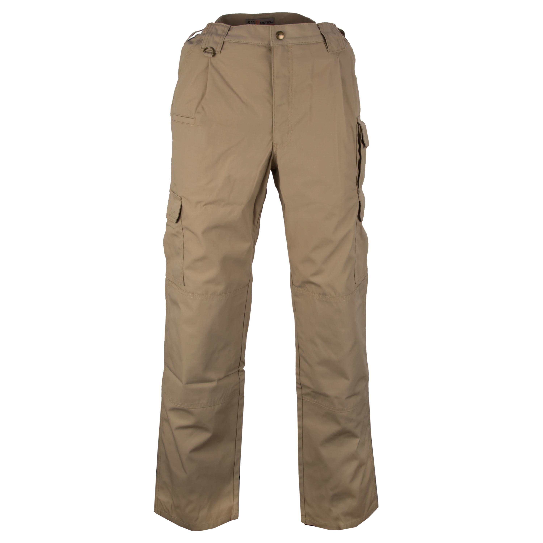 5.11 Taclite Pro Pants, khaki