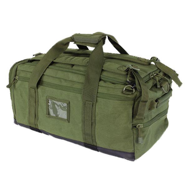 Condor Centurion Duffle Bag OD