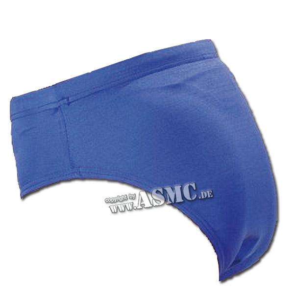 BW Swim Trunks Used