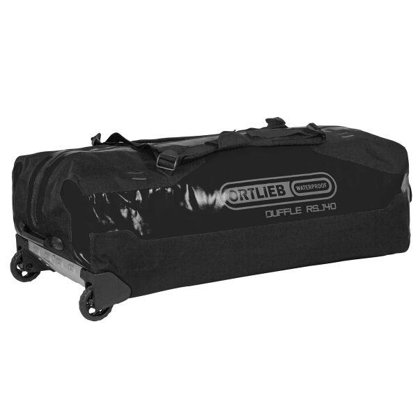 Ortlieb Duffel RS 140 Liter black