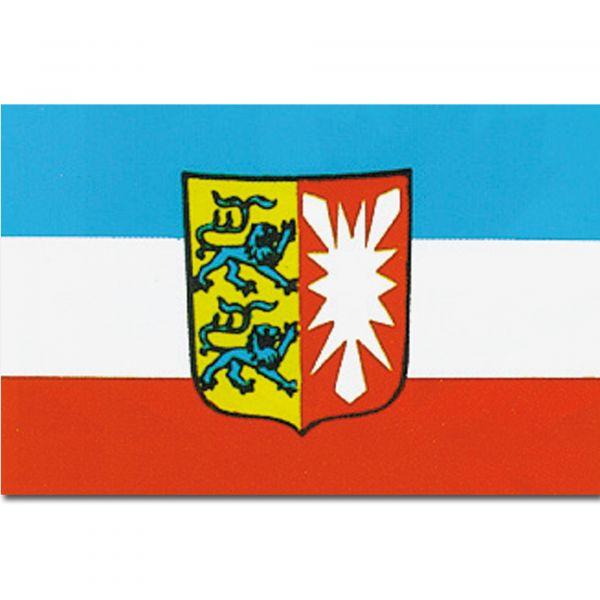 Flag Schleswig-Holstein