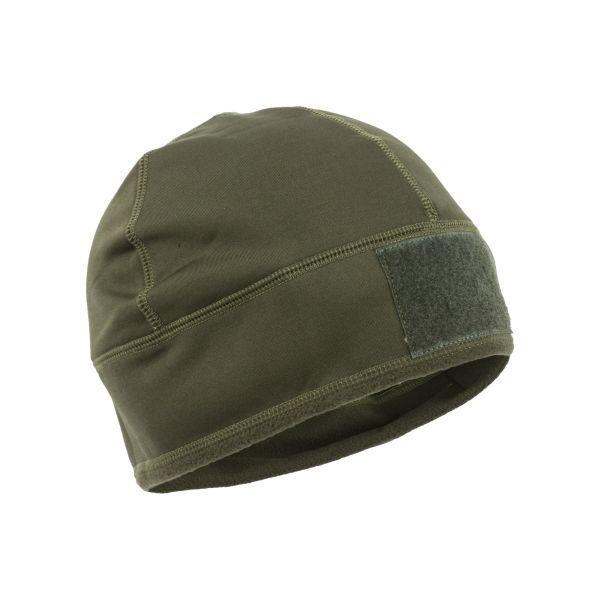 NfD Fleece Cap olive