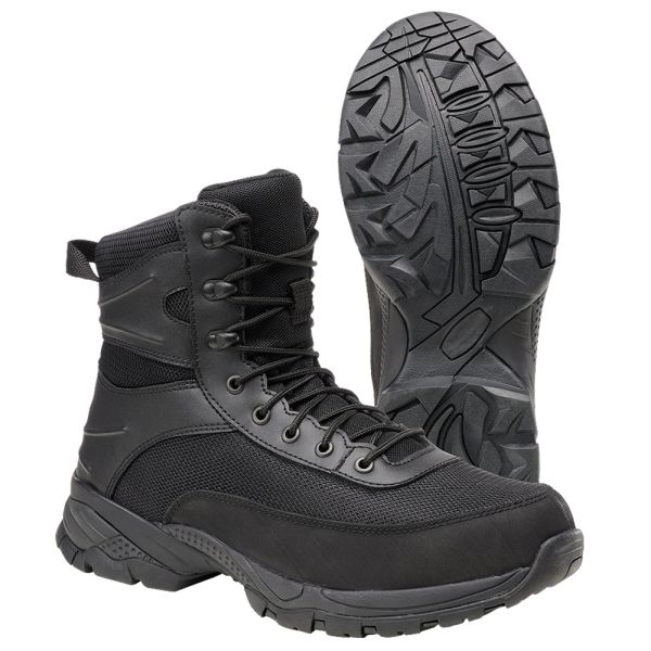 Purchase the Brandit Tactical Boots