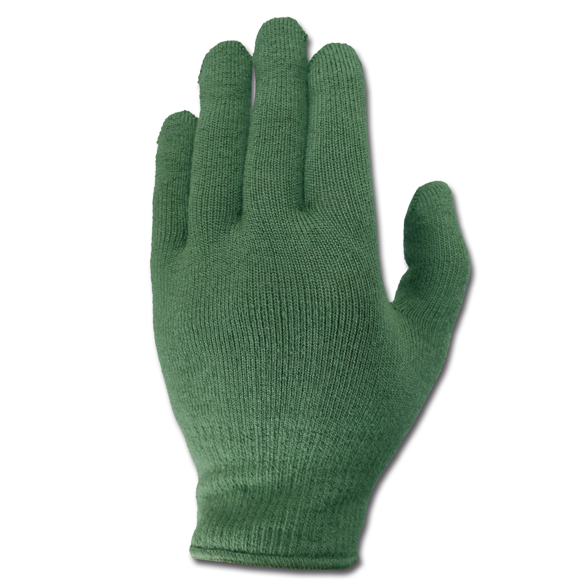 Glove Liners BCB olive