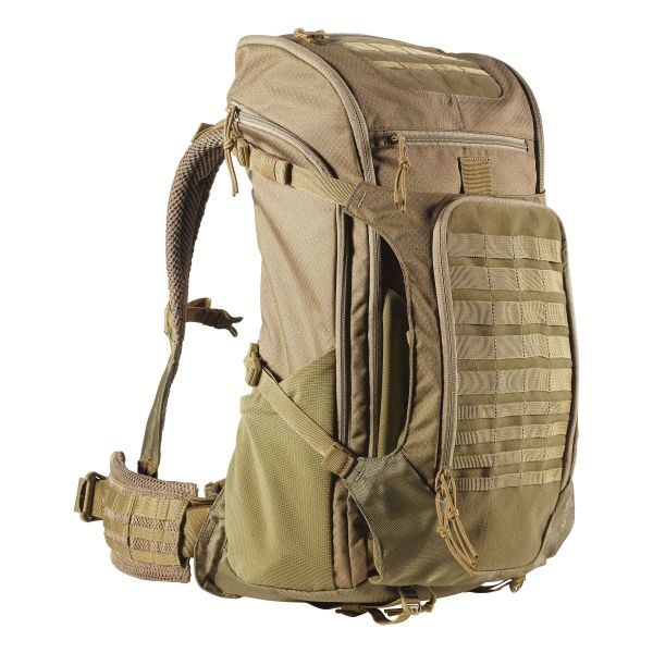 5.11 Backpack Ignitor 26 L sand