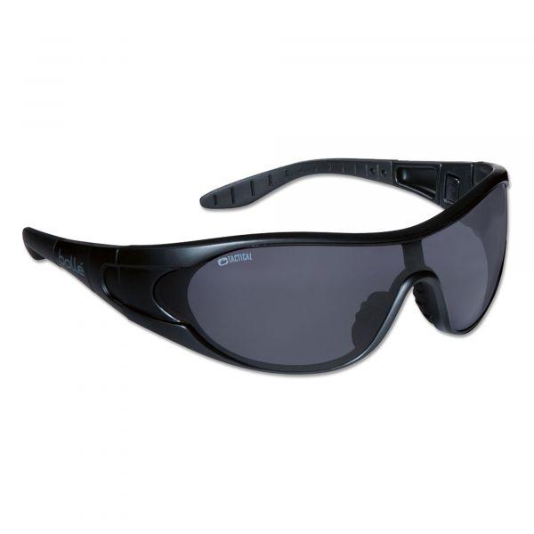 Glasses Bollé Tactical Raider