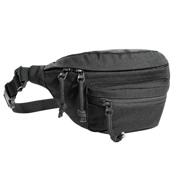 Tasmanian Tiger Modular Hip Bag black
