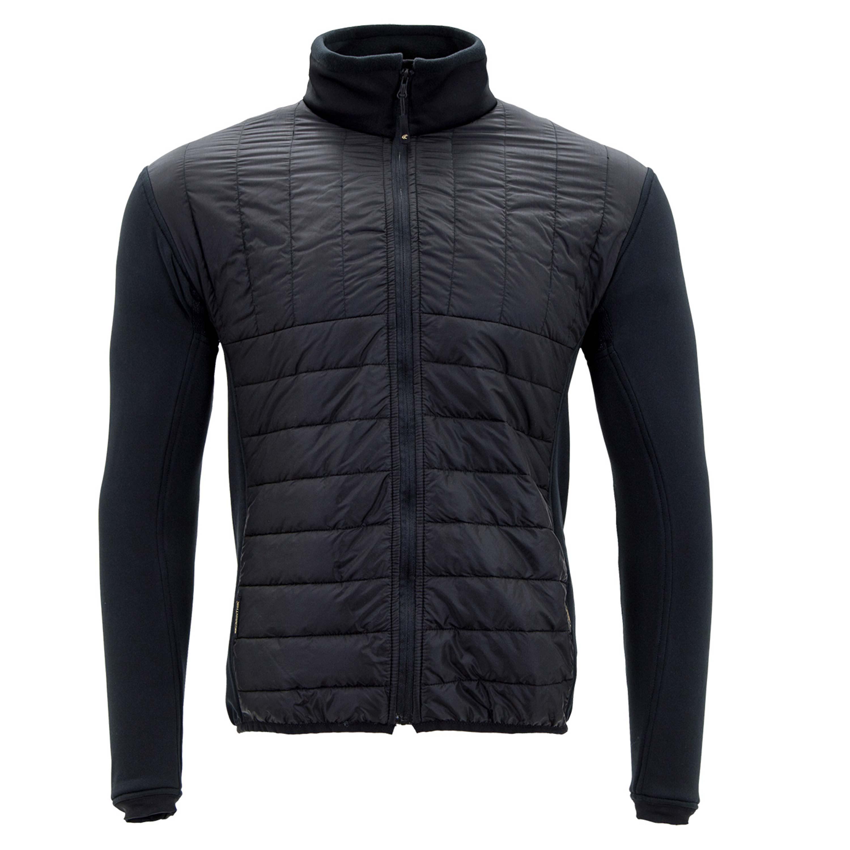 Black 2019 Veste Carinthia G-Loft Ultra T-Shirt