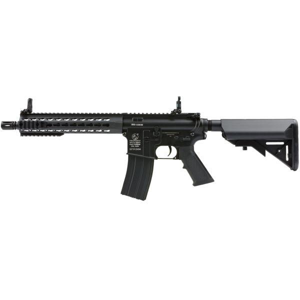 Airsoft Assault Rifle Colt M4 A1 Keymod Mid S-AEG 1.2 J