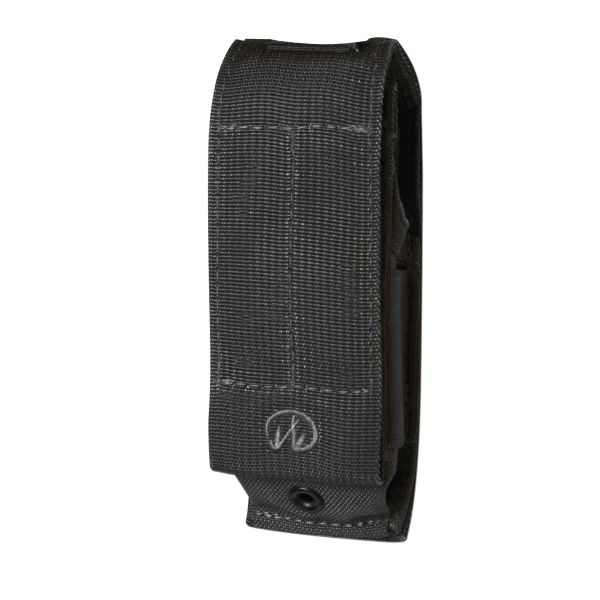Leatherman MOLLE-Holster large