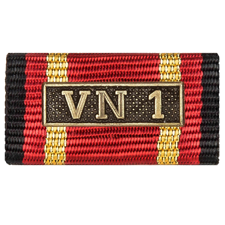 Service Ribbon Deployment Operation VN 1 bronze
