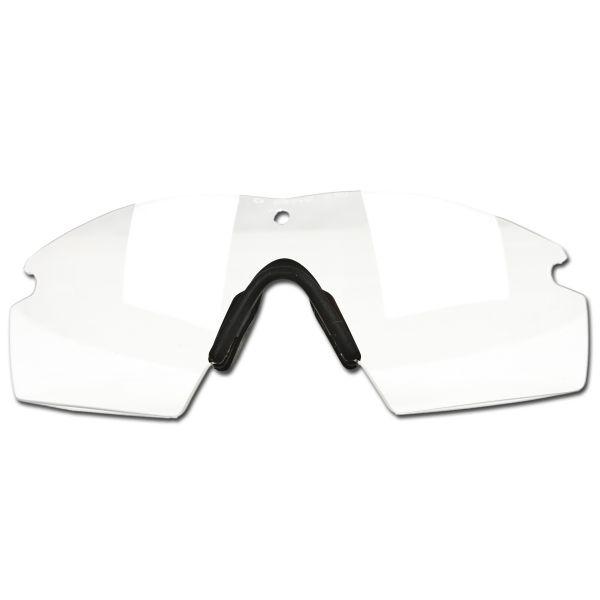 Oakley Replacement Lens SI Ballistic M Frame Photochromic