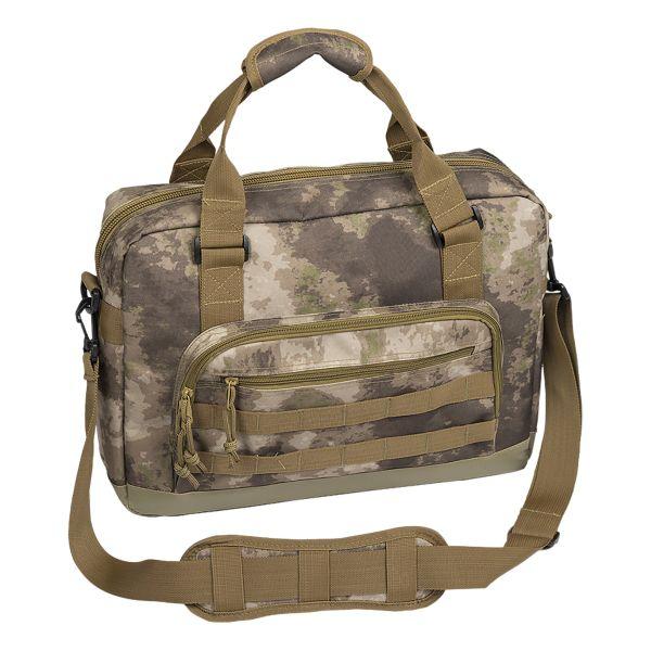 Document Bag Army Mil-Tacs AU