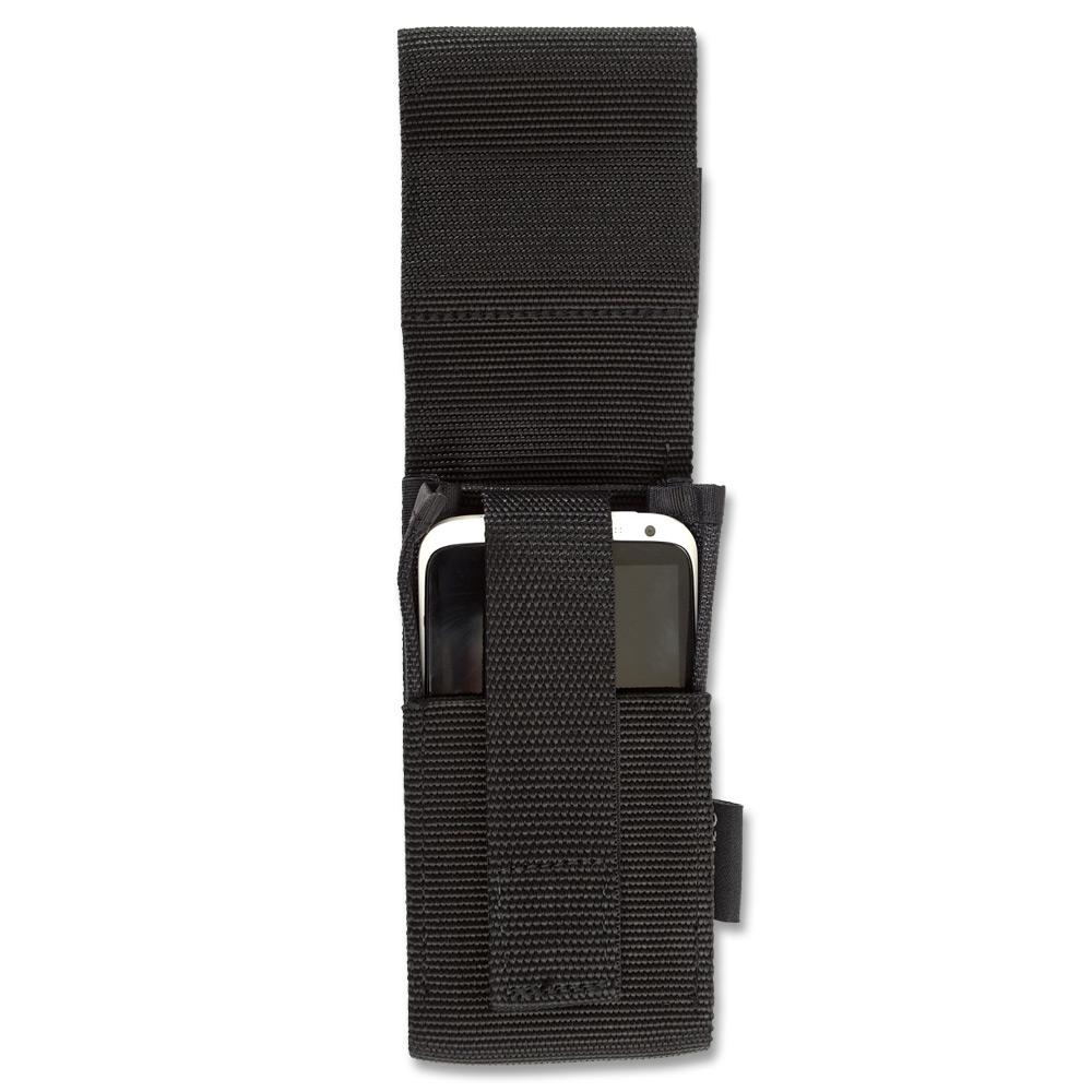 Smartphone Pocket Mil-Tec SEC black