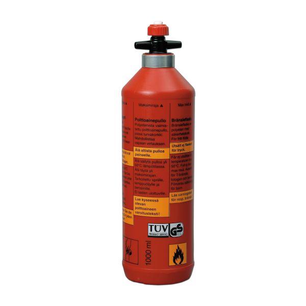 Trangia Fuel Bottle 1.0 l
