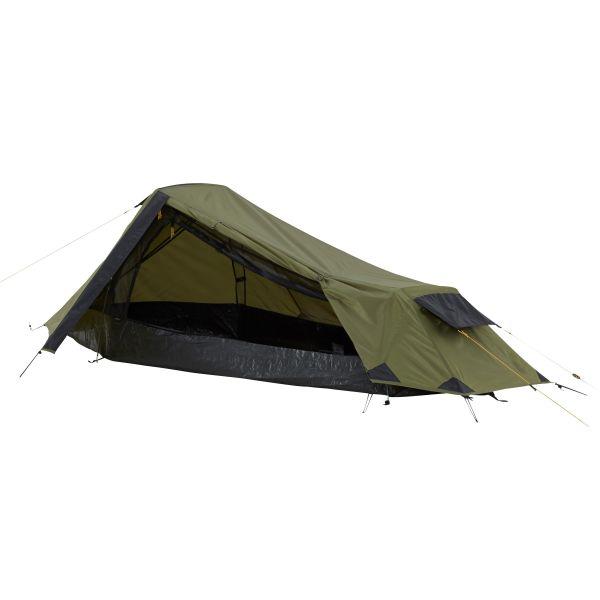 Grand Canyon Tent Richmond 1 Capulet olive