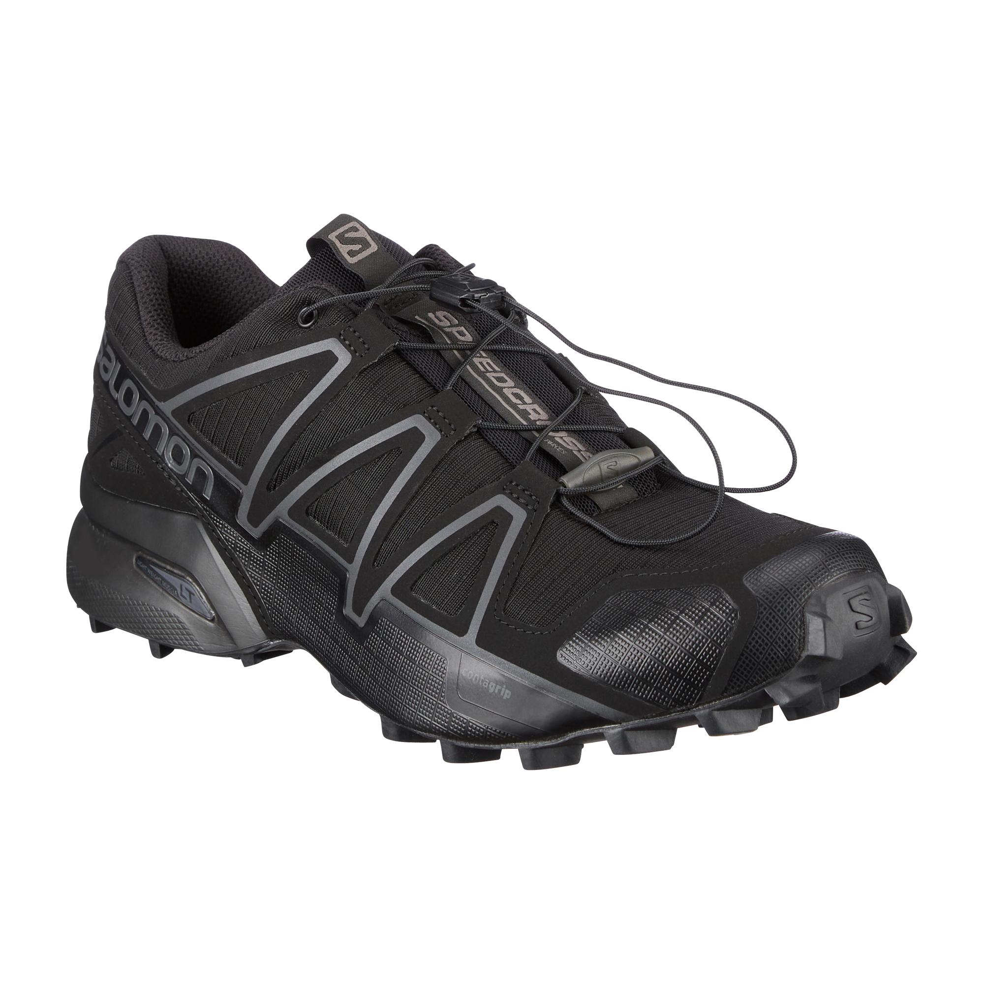 Purchase the Salomon Shoe Speedcross 4