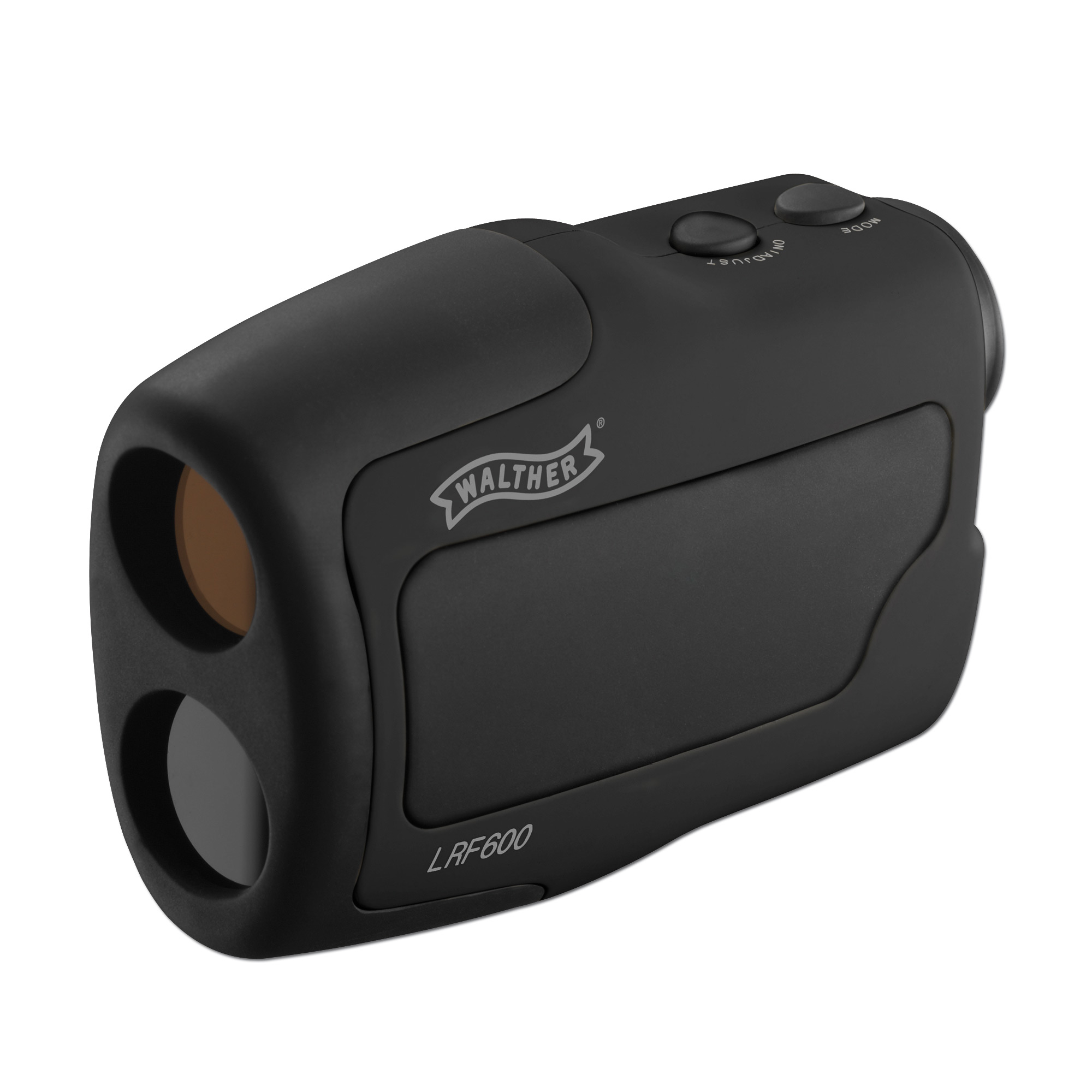 Walther Laser Range Finder LRF 600
