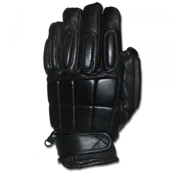 Glove SEK Spectra