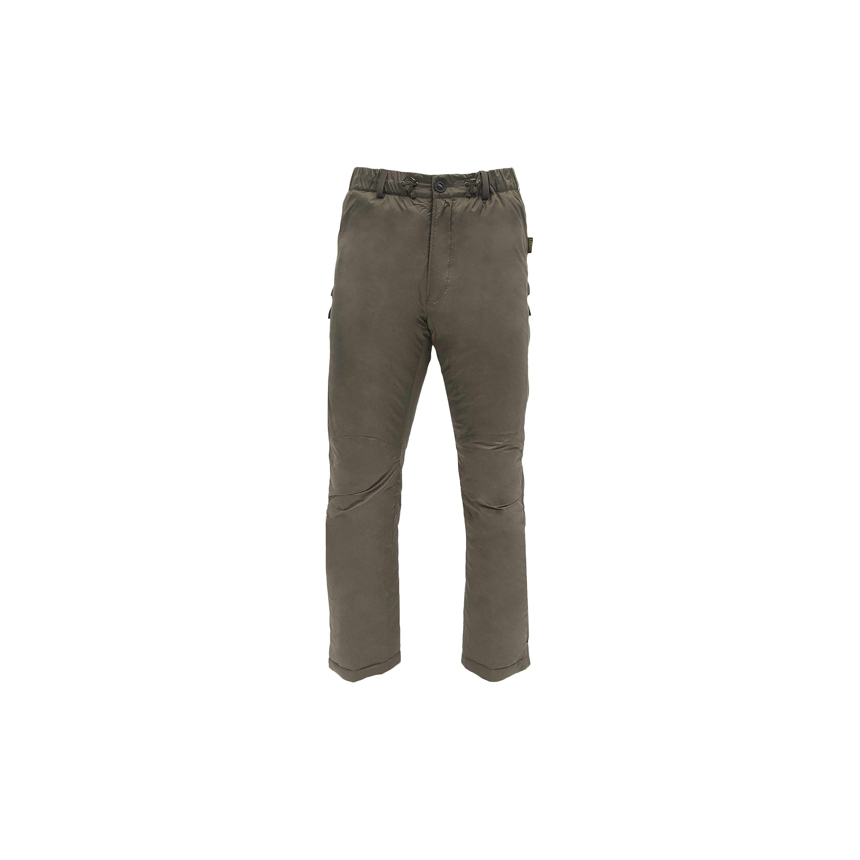 Thermal Pants Carinthia LIG, olive green