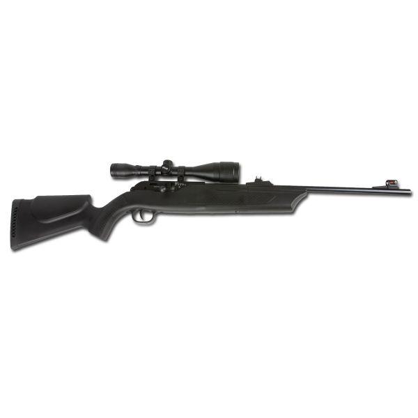 Rifle Air Magnum M2 Target Kit