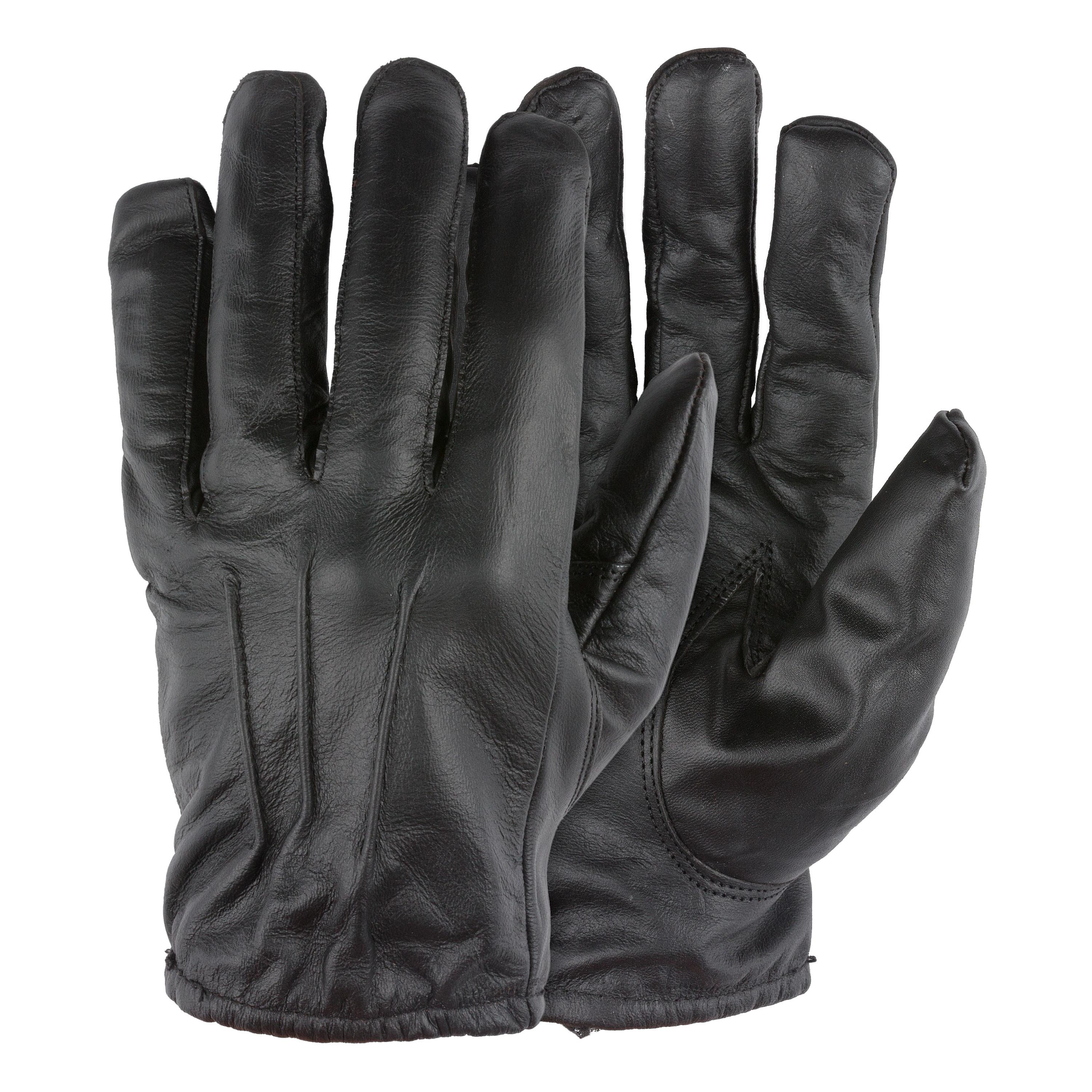 Searching Gloves Plus