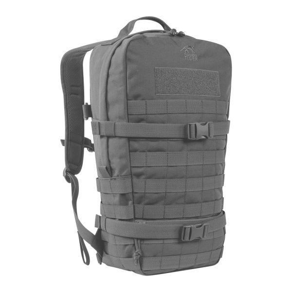 TT Backpack Essential Pack L MK II 15 L gray