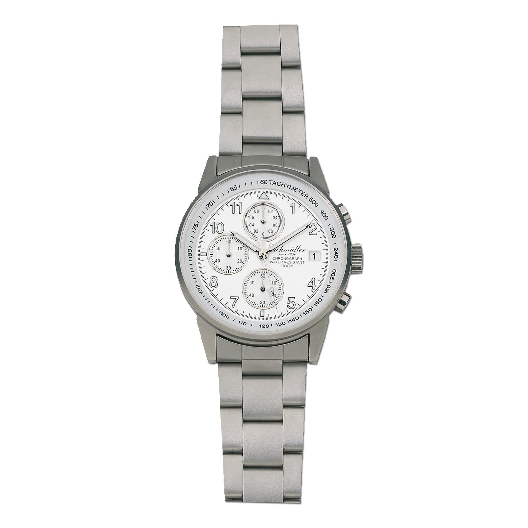 Watch Chronograph 8321/02