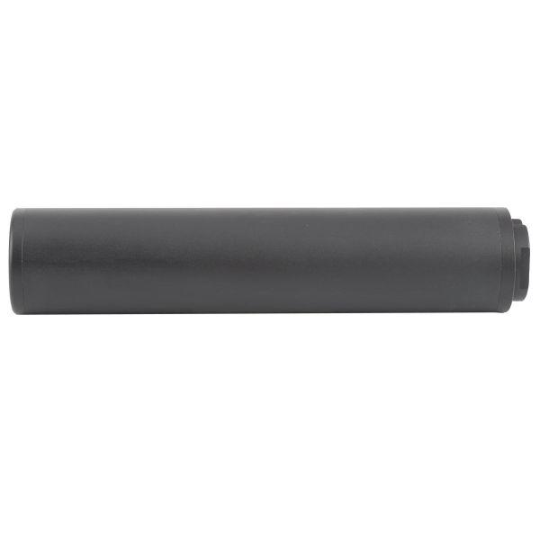 FMA Octane-I F38 x 190.5 mm Dummy Silencer black