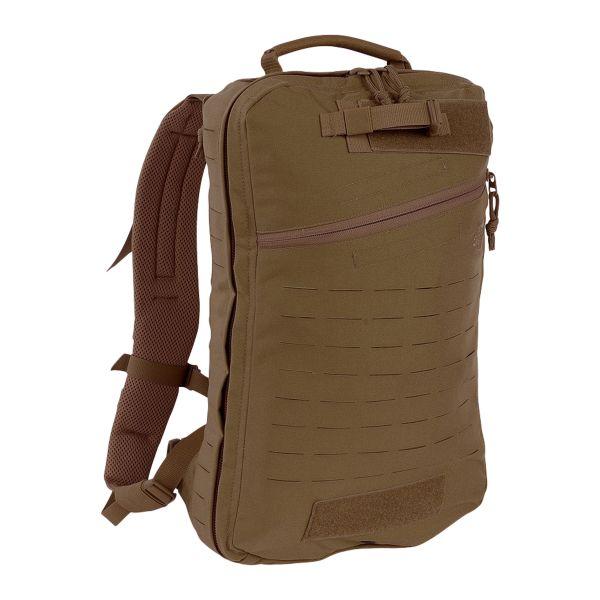 TT Medic Assault Pack MK II coyote