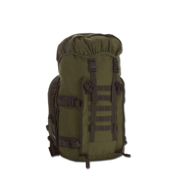 Backpack Berghaus Centurio 30 MMPS olive