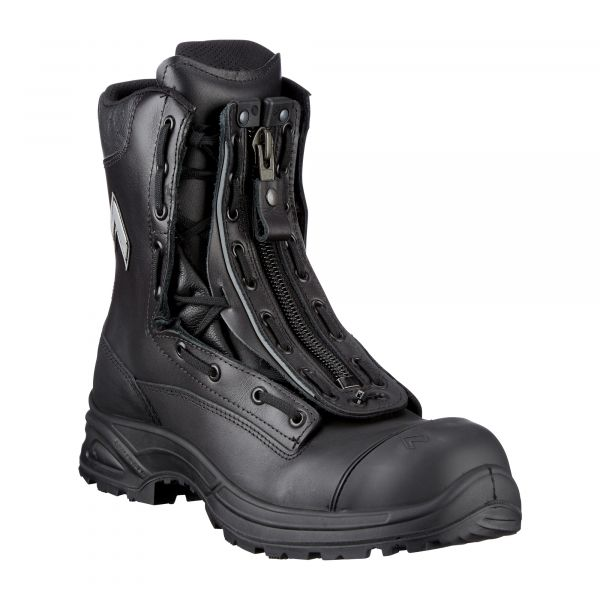 Haix Airpower XR1 Boots black