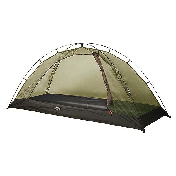 Mosquito Tent Tatonka Single Dome