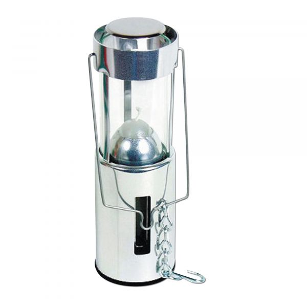 Lantern UCO