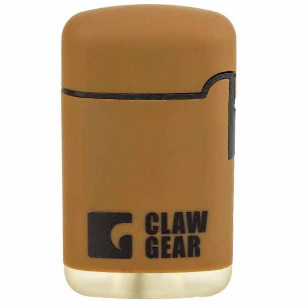 ClawGear MK.II Storm Pocket Lighter coyote