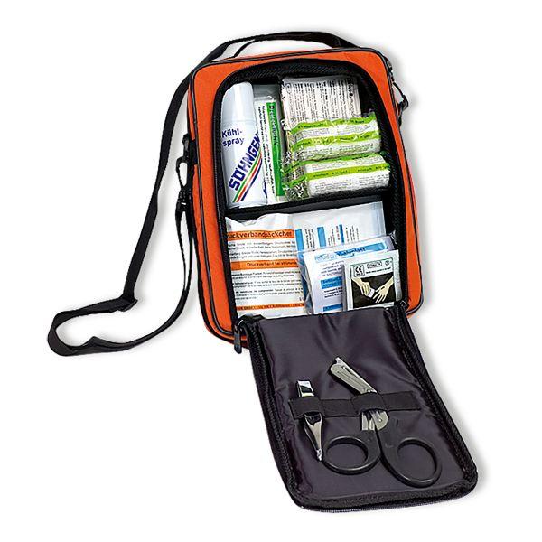 SÖHNGEN® Sport-Leisure Emergency Kit