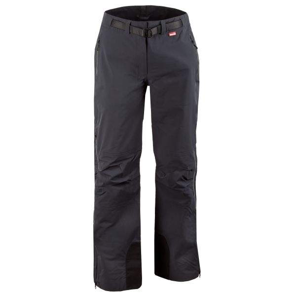 Tatonka Tores Ws Recco Pants black