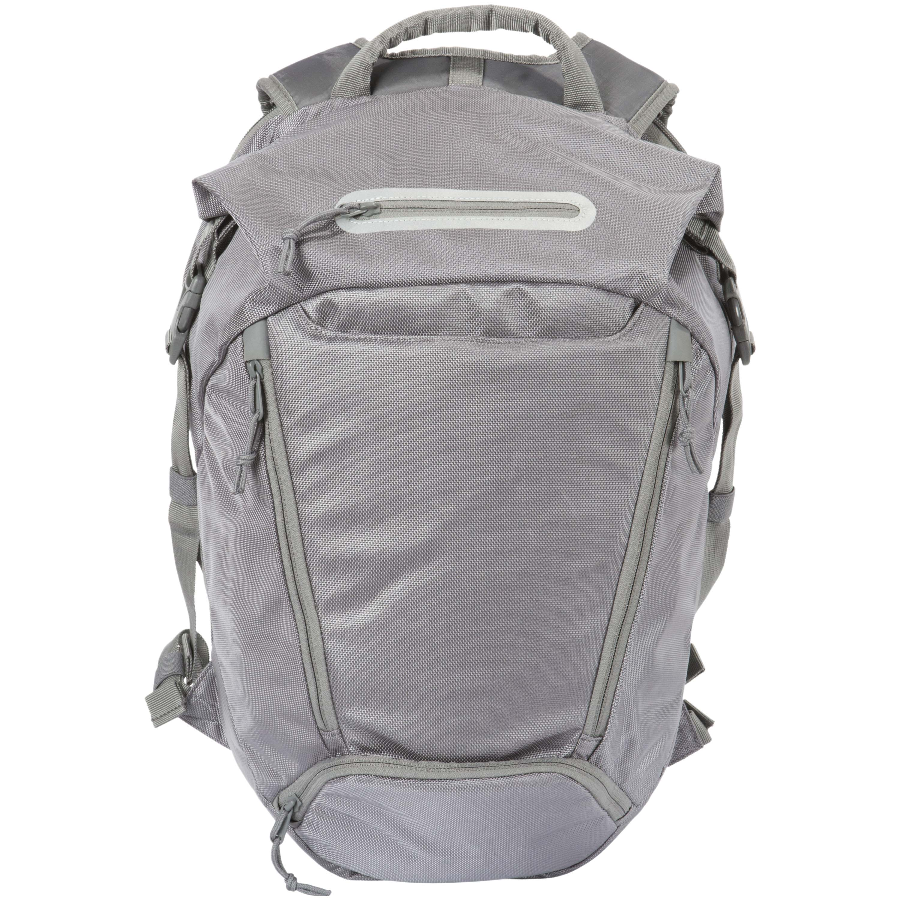 5.11 Backpack Covert Boxpack storm